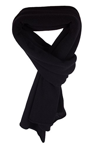 ladies-100-cashmere-wrap-scarf-black-made-in-scotland-by-love-cashmere-rrp-250