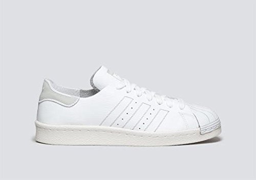 adidas Superstar 80s Decon, Scarpe da Fitness Uomo 1 spesavip