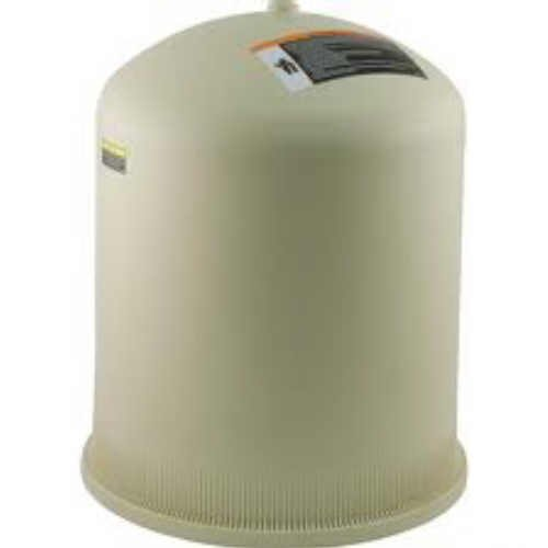 Pentair 170022 Tank Deckel Montage Ersatz FNS Plus fnsp60 Pool und Spa D.E. Filter -