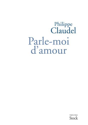 parle-moi-damour-la-bleue-french-edition