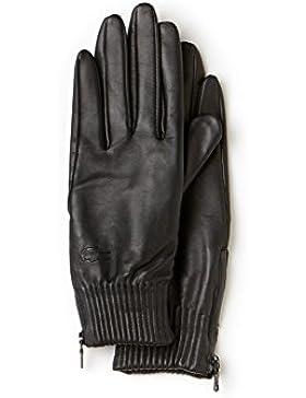 LACOSTE - Handschuhe - RV8868
