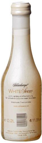 Sektkellerei-Schlumberger-White-Secco-1-x-02-l