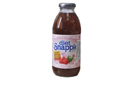 snapple-diet-tea-raspberry-16-oz
