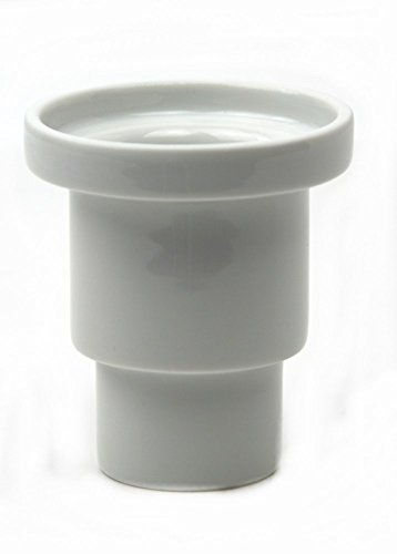 Filter-Adapter Thermo., Friesland, 3,8-6,5 cmØ