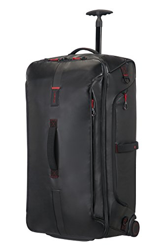 SAMSONITE- Paradiver light - Duffle à Roulettes 79 cm, 121.5L, No