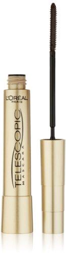 loreal-paris-telescopic-original-mascara-910-blackest-black