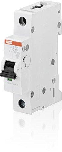 ABB S201-C32 Sicherungsautomat 32A