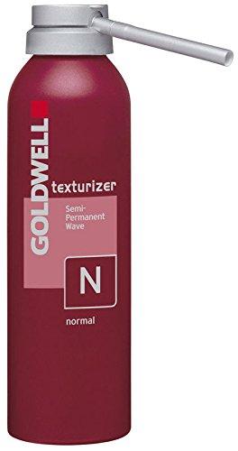 Texturizer N, 200ml