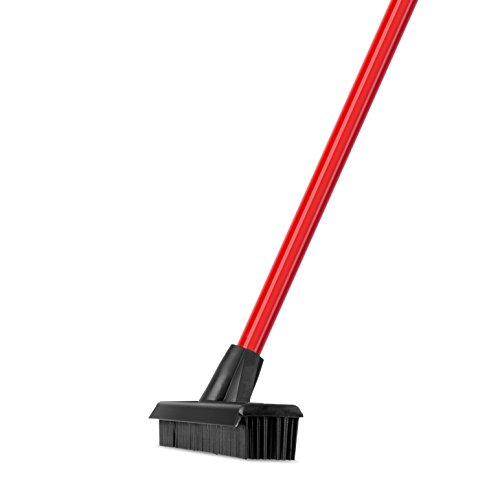 rubber-broom-with-telescpoic-handle-heavy-duty-100-natural-special-for-cleanning-kitchen-office-perf