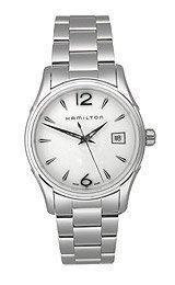 Montre-bracelet pour femme - Hamilton H32351115