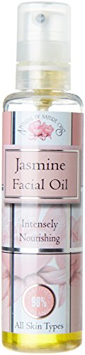 natural-by-nature-28-ml-organic-blend-jasmine-facial-oil