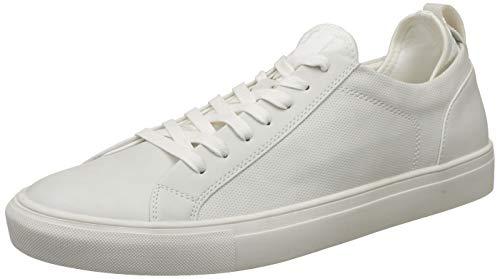 BATA Men's Harold Sneakers