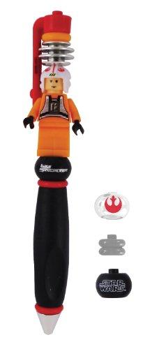 LEGO Star Wars Luke Skywalker Design Pen