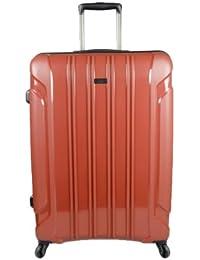 80b2514d9 Amazon.es: Maletas - Maletas y bolsas de viaje: Equipaje