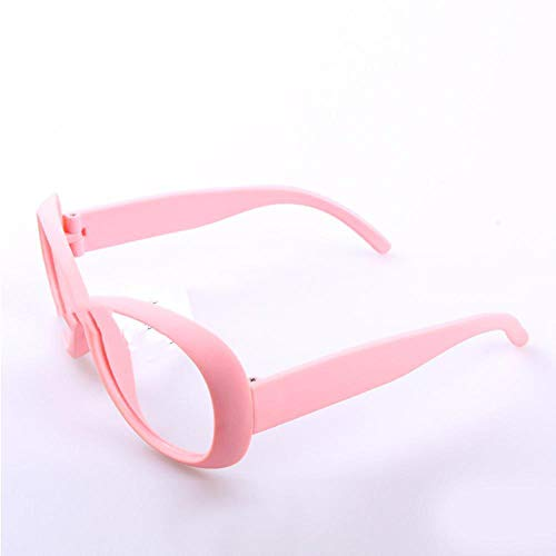 Defect Mädchen Candy Farbe Sonnenbrille Sonnenbrille Niedlichen Kinder Frame Brille polarisierenden...