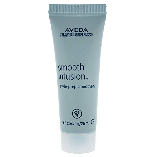 AVEDA SMOOTH INFUSIONTM Style-Prep SmootherTM 25ml -