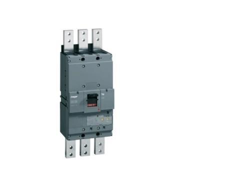 HAGER H1600 - INTERRUPTOR AUTOMATICO H1600 4P4R 50KA 1600A LSI