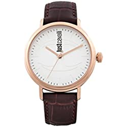 Reloj Just Cavalli para Hombre JC1G012L0035
