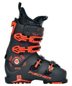 herren-skischuhe-ranger-11-vacuum-cf