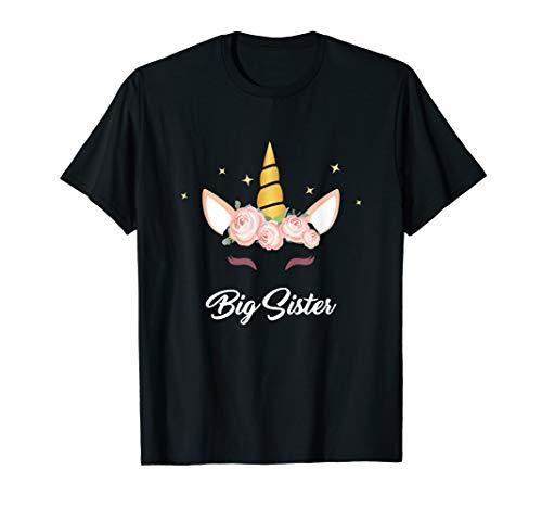 ster Schwangerschaft Ankündigung  T-Shirt ()