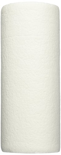 kimberly-clark-55-count-white-scottr-rags-75230