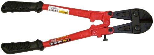 Am-Tech 14 pulgadas Bolt Cutter, B1650