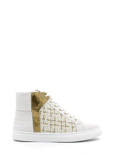 Gaudi V64-64886 Sneakers Donna Bianco