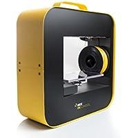 BEEVERYCREATIVE AAA004130 BEEINSCHOOL 3D Drucker