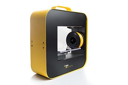 BEEVERYCREATIVE-AAA004130-BEEINSCHOOL-UK-Impresora-3D