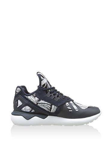 adidas Originals  Tubular, Sneakers Basses femme Noir
