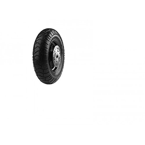 Pneu pirelli sl 90 (f) 120/90-10 m/c 57l tl - Pirelli 5761471600
