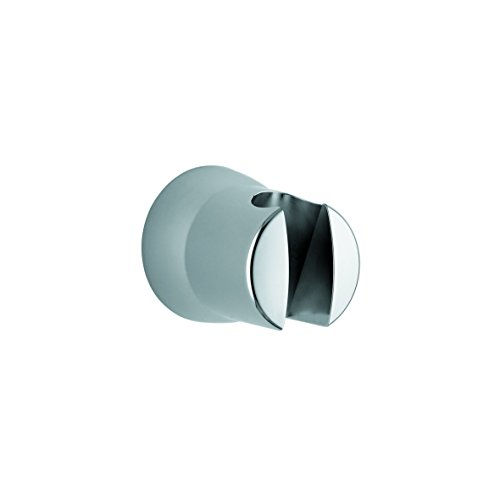 Preisvergleich Produktbild Kludi Balance 5205005-00 Wand-Brausehalter chrom