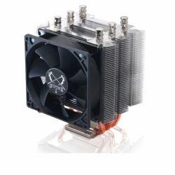 Scythe SCKTN-4000 Katana 4 CPU-Kühler