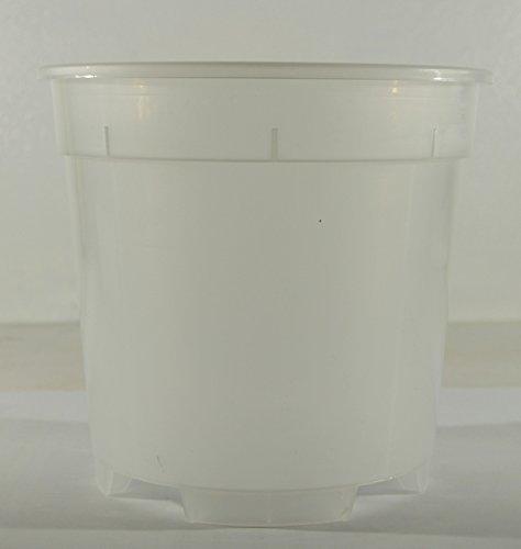 vaso-trasparente-in-plastica-ideale-per-le-orchidee-in-confezione-da-6-pezzi-17-centimetri-16-centim