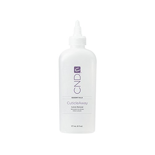 cnd-treatments-nail-polish-cuticle-away-177-ml