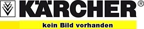 Karcher 2.641-155.0Montage-Set Frostschutz (Frostschutz Hochdruckreiniger,)