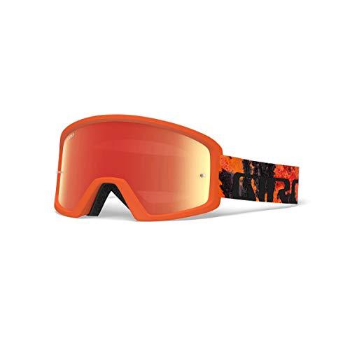 Giro Gafas MTB 2019 Tazz Lava Amber Default
