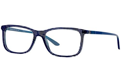 Versace VE3197 C55 5104 Brillengestelle