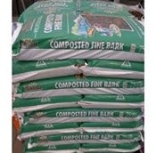 70-litre-bag-of-rhs-endorsed-melcourt-composted-fine-bark-ideal-for-improving-your-soil