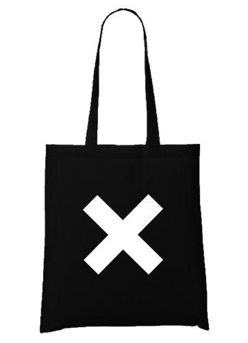 x-bag-black