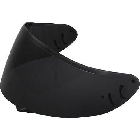 Shoei - Visera tintada para cascos XR1100/QWEST/X-SPIRIT II