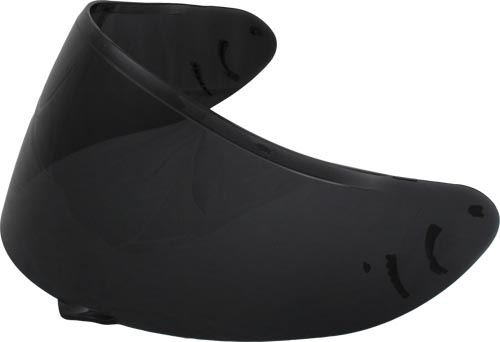 black-visor-fits-shoei-xr1100-qwest-x-spirit-ii-pinlock-ready-drilled-and-pinned-visor
