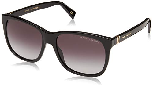 427b59daaa Gafas sol marc jacobs the best Amazon price in SaveMoney.es