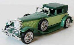 matchbox-lesney-models-of-yesteryear-1930-model-j-duesenberg-town-car-1975-y-4