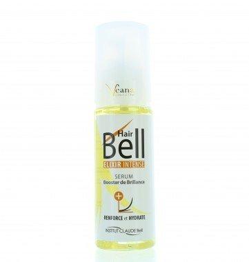 Veana HairBell Booster Serum (50ml)