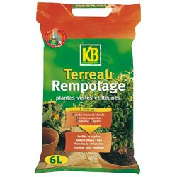 kb-terreau-pour-rempotage-6l-nc