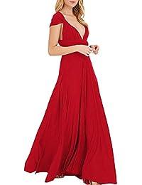 official photos c3065 a9f6d Abendkleider online kaufen bei Amazon.de