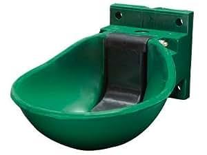 Lister abreuvoir en plastique pour chevaux et bovins sB1