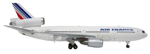 sokatec-1-200-dc-10-30-air-france-japan-import