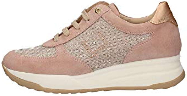 Donna   Uomo LIU-JO GIRL L4A4-20376-0491 scarpe da ginnastica Donna Pratico ed economico Moda attraente Beni diversi | Portare-resistendo  | Uomini/Donne Scarpa